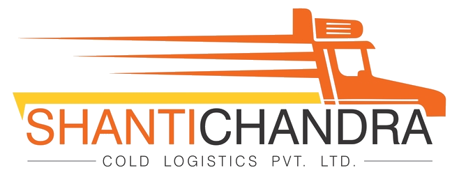 Shanti Chandra Cold Logistics Pvt. Ltd.